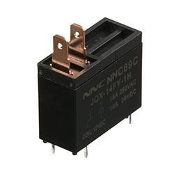 NNC69C Mini Electromagnetic Relay