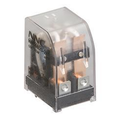 NNC68D Electromagnetic Power Relay