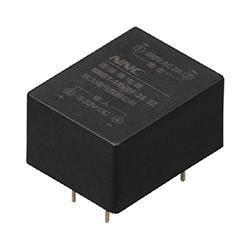 NNG1-0/032F-20 DC-DC 2A Single Phase Solid State Relay