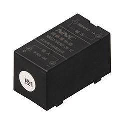 NNG1-0/032F-20 DC-DC 1A Single Phase Solid State Relay