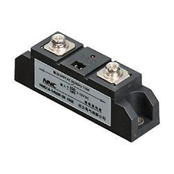 NNG1A-1/032F-38 DC-AC 60A-150A Single Phase Solid State Relay