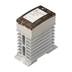 CAG6-1/032F-38 DC-AC 20-30A Single Phase Solid State Relay