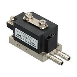NNG1S-1/032F-120 DC-AC 500A-1000A Single Phase Solid State Relay