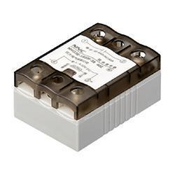 NNG3E-1/032F-38 DC-AC 10A-120A Single Phase Solid State Relay