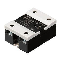 NNG1-1/032F-22,38 DC-AC Upgraded Single Phase Solid State Relay