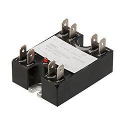 NNG1-2/032F-22,38 DC-AC 10-40A Single Phase Solid State Relay