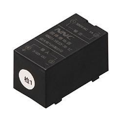 NNG1-1/032F-38 DC-AC 1A Single Phase Solid State Relay