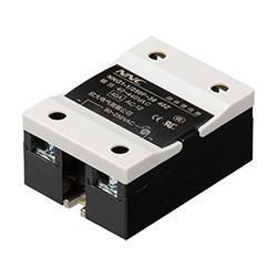 NNG1-1/250F-38 AC-AC Single Phase Solid State Relay