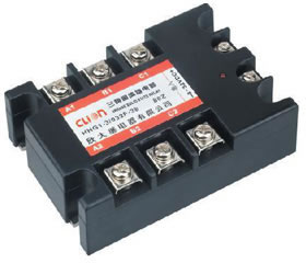 Solid State Relay HHG1-3